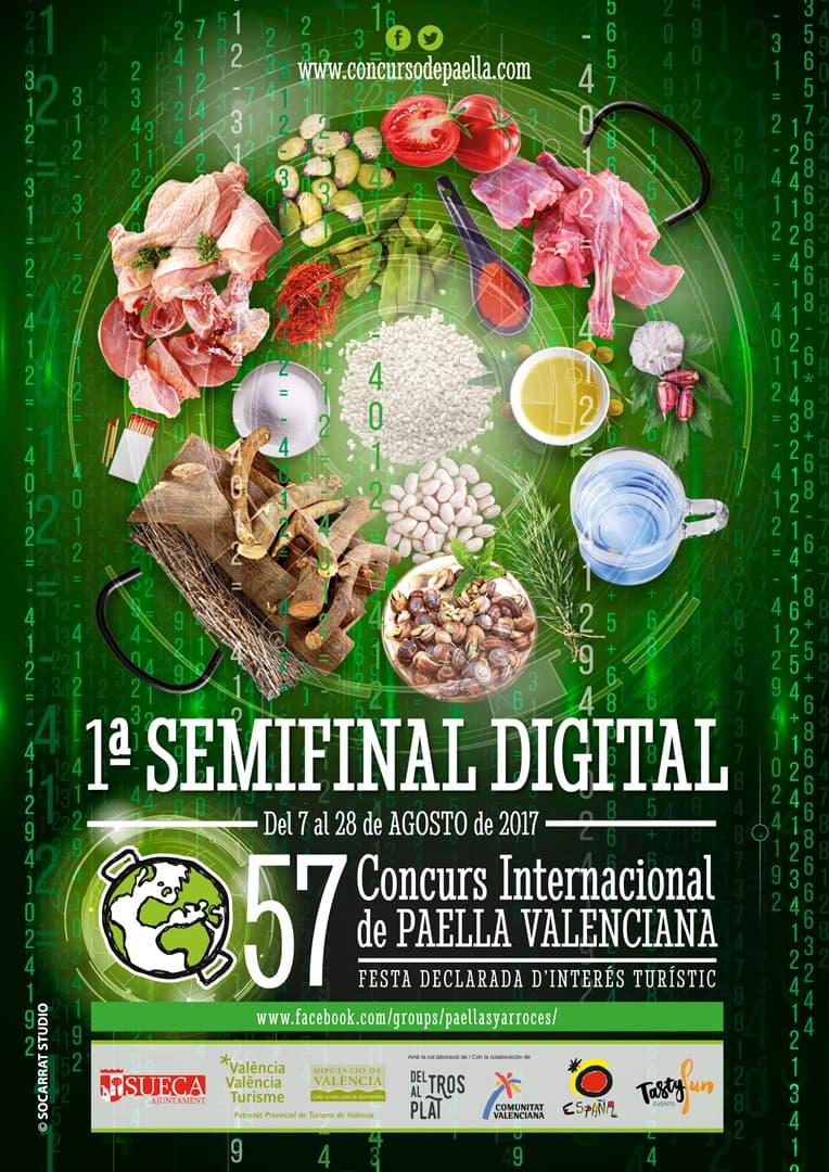 Cartel-digital-57-SUECA-2017-70x100-OKok-01